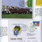 04_Calcio003