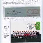05_Calcio004