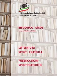 Letteratura_Pagina_1