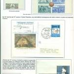 Primo  Capitolo_Pagina_03