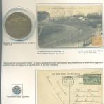 Primo  Capitolo_Pagina_11