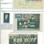 Primo  Capitolo_Pagina_12