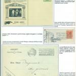 Primo  Capitolo_Pagina_15