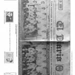 Primo  Capitolo_Pagina_18