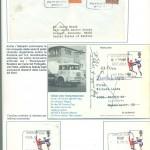 Quarto  Capitolo_Pagina_09