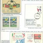 Quarto  Capitolo_Pagina_17