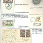 Quarto  Capitolo_Pagina_18