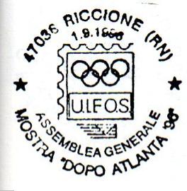 Riccione 96