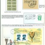 Secondo  Capitolo_Pagina_02
