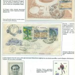 Terzo  Capitolo_Pagina_05