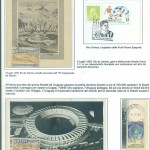 Terzo  Capitolo_Pagina_07