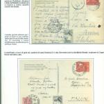 Terzo  Capitolo_Pagina_21