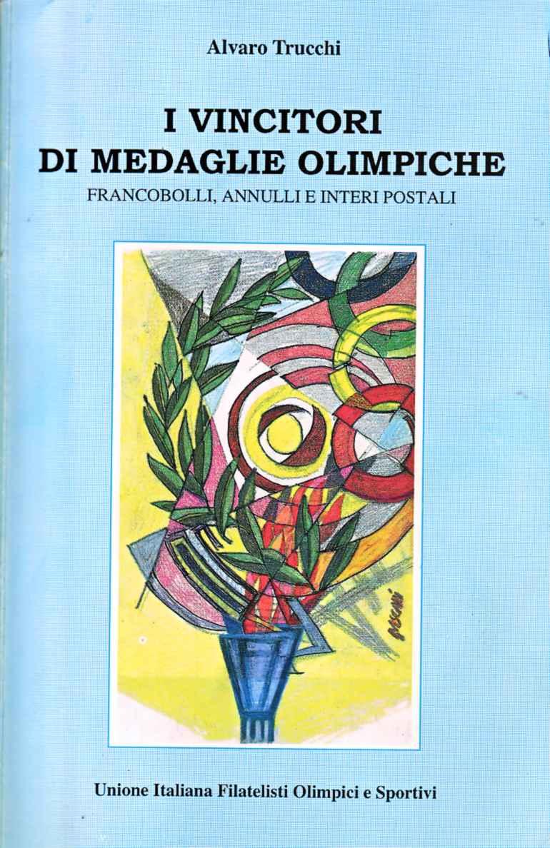 VINCITORI-OLIMPICI-1