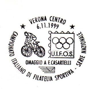 Verona 99