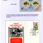 pagina005