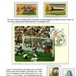 pagina006