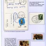 pagina007