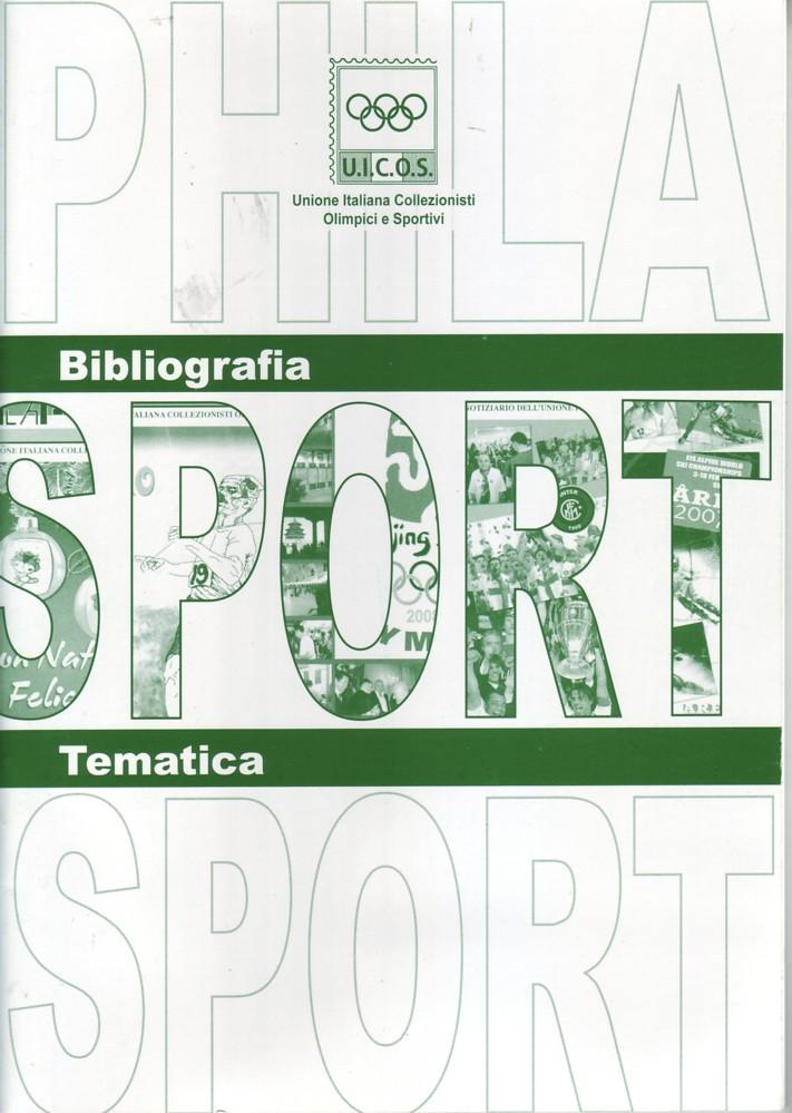 philarubrica1