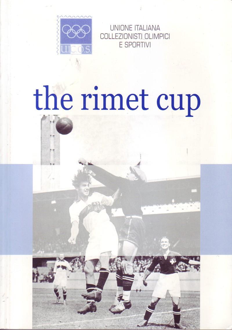 rimet1