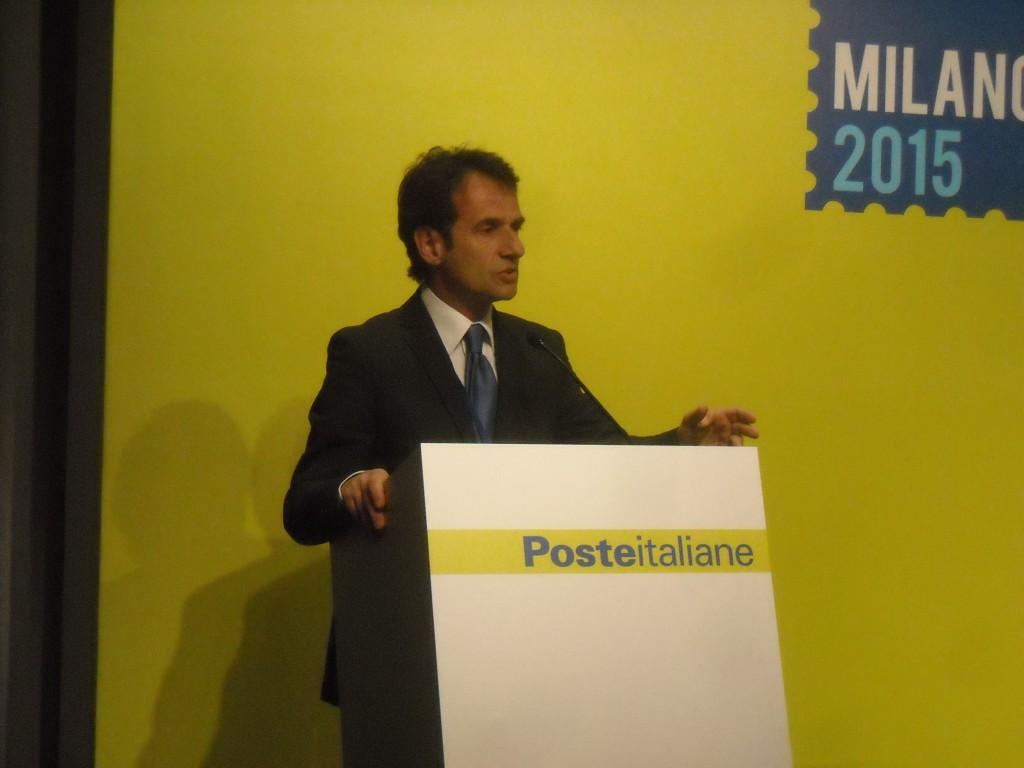 Pietro La Bruna (foto: Fabio Bonacina)