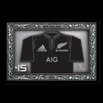 2015_All-Black-Stamp