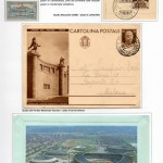 ATLETICA - 96 fogli Umberto Caterino (18)