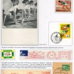 ATLETICA - 96 fogli Umberto Caterino (19)
