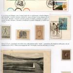 ATLETICA - 96 fogli Umberto Caterino (3)