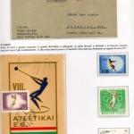 ATLETICA - 96 fogli Umberto Caterino (85)