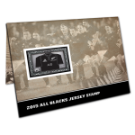 All-Black-Jersey-Stamp-Pack-Front