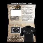 All-Black-Jersey-Stamp-Pack-Inside