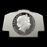 AllBlacks-Coin-Back