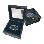 Coin-Packaging_0