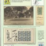 Golf 42