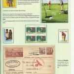 Golf 54