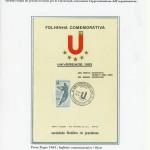 img130
