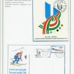 img174