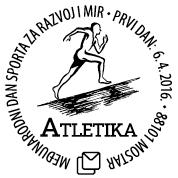 Zig Atletika web