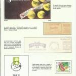 tennis89