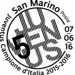 ANNULLI 32x32 Juventus.fh11