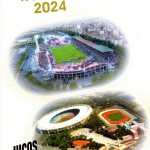 Cartolina n.90