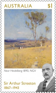 $1_Sir-Arthur-Streeton_Near-Heidelbery-1890-NGV_2017_low-res