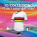 IO COLLEZIONO fronte_NEW