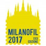 LogoMilanoFil2017-01