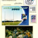 The game of Rugby town (78)