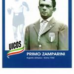 Cartolina UICOS n. 96