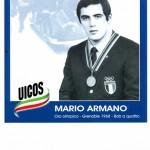 Cartolina UICOS n. 97