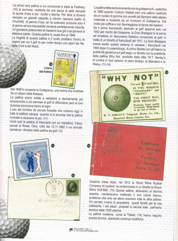 Le palline da golf2_NEW