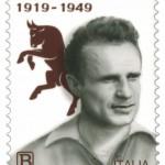 201903 franc Valentino Mazzola