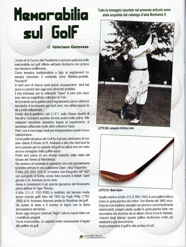golf_NEW